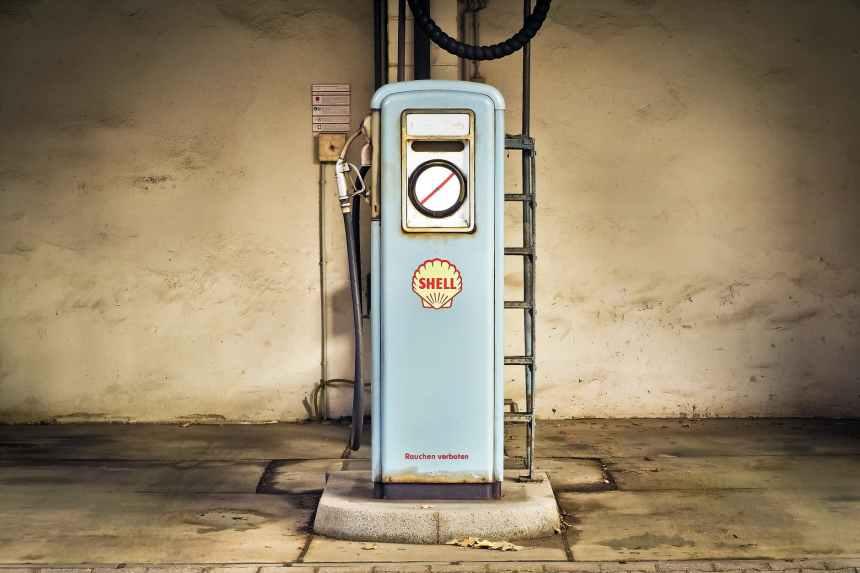 gas-pump-petrol-stations-petrol-gas-284288.jpeg