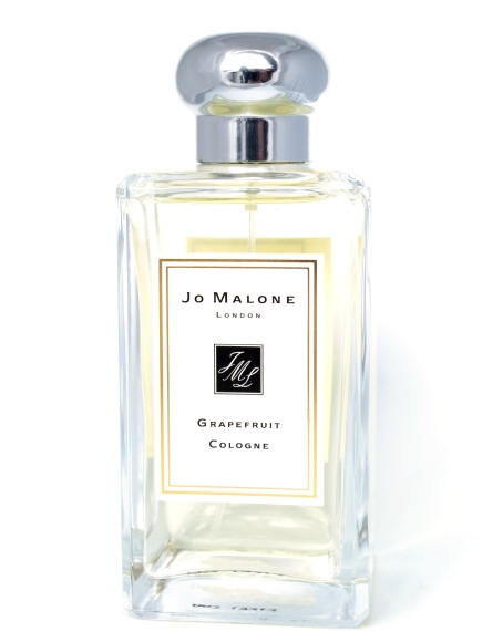 Jo-Malone-Grapefruit-Cologne