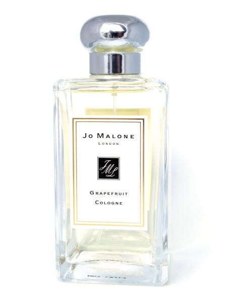 Jo-Malone-Grapefruit-Cologne