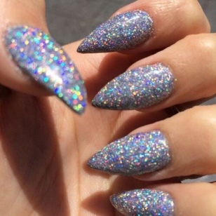 Fall Winter 2018 2019 Nail Trends Konfashionable Mind