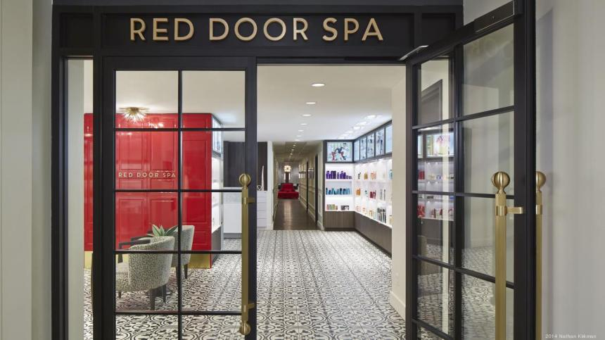 red-door-spa1_1200xx5120-2876-0-110