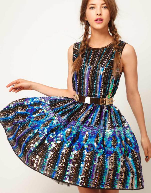 asos-multi-skater-dress-in-holographic-sequin-product-1-5098632-801449193