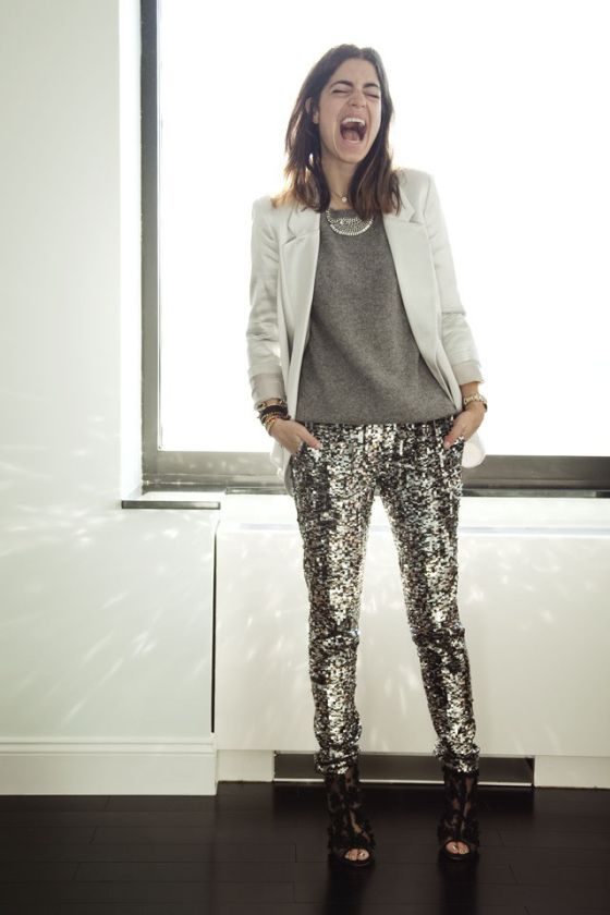 sequined-pants-nye