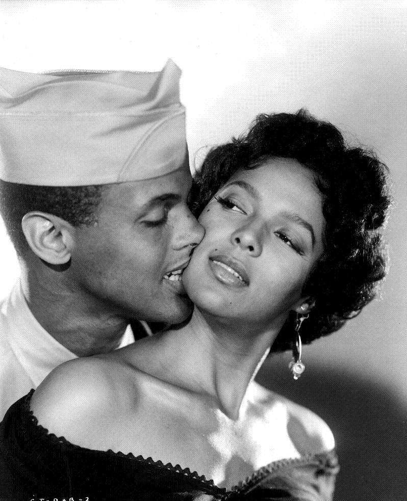 04_dorothy-dandridge_theredlist