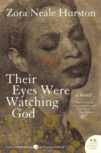 Their Eyes Were Watching God.jpg